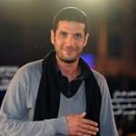 """فقر وتهميش وإرهاب في فيلم """"يا خيل الله"""" للمخرج المغربي نبيل عيوش"""