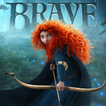 «الأميرة الشجاعة» يتصدر إيرادات السينما .. بأمريكا الشمالية
