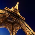 باريس قد تحفر تحت برج إيفل لدوافع سياحية