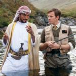 بالفيديو: «سمك السلمون في اليمن».. ثقة بتحقيق المستحيل