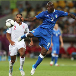 بالفيديو: ايطاليا تهزم انجلترا بركلات الترجيح وتصعد لقبل نهائي بطولة اوروبا
