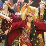 مهرجانات بيت الدين اللبنانية تفتتح فعالياتها بفرقة كركلا والأوركسترا الفيلهارمونية