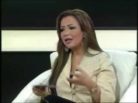 الدكتور سليمان الهتلان ضيف برنامج نلتقي مع بروين حبيب