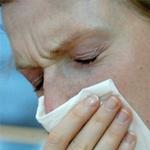 فيروس البرد الشائع يقتل أوراماً سرطانية