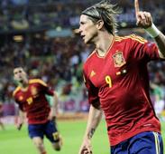 """كأس اوروبا 2012: صراع اسباني-كرواتي على الصدارة وايطاليا متخوفة من """"بيسكوتو"""" جديد"""