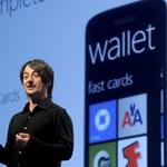 مايكروسوفت تطلق ويندوز فون 8 للجوال