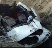"""إدانة دوريتا المرور و """"الهيئة"""" في حادثة مطاردة بلجرشي"""