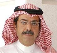 الجمعية العربية للمسئولية الاجتماعية تعلن عن مجلس ادارتها الاول