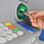 """الإمارات: صراف آلي للمكفوفين يعمل بتقنية """"بريل"""""""