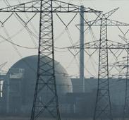 الإمارت تبدأ بإنشاء أول محطة نووية