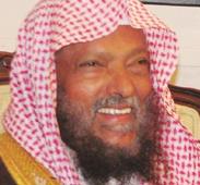 قاضٍ سعودي يقبل دعاوى المتضررات من تدخين أزواجهن