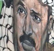 هل مات الزعيم الفلسطيني ياسر عرفات مسموما ؟