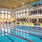 السعودية: قرار بوقف السباحة في جميع المنشآت الرياضية