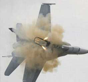 العثور على جثتي طياري الطائرة التركية التي اسقطتها سورية