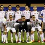 المغرب يحرز كأس العرب للمرة الأولى