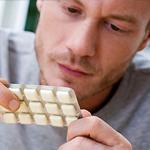 بدائل النيكوتين آمنة لمرضى الأزمات القلبية