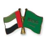 السعودية والإمارات تبحثان تعزيز التعاون الجمركي