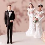 خلافات وطلاق بسبب حملة تعدد الزوجات في السعودية