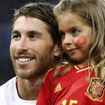 """من صاحب الأداء الأفضل في """"يورو 2012″؟"""