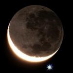 سماء المملكة ستشهد 3 ظواهر فلكية نادرة