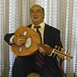 متحف المشاهير اللبناني بشخصيات متحركة وناطقة
