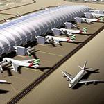 «بوابات ذكية» في مطار دبي تختصر الإجراءات إلى 7 دقائق