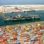 ناتج الإمارات يرتفع إلى 1.24 تريليون درهم