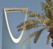 الرياض: خلال 7 أيام .. أربعة أوامر ملكية برهنت أن القيادة تعيش هم المواطن