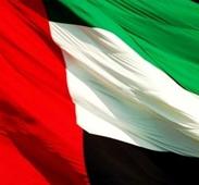 الإمارات الأولى عربياً في «الاقتصادات القائمة على الابتكار»
