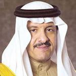 الأمير سلطان: السعودية ستصبح الأولى عربيا بالسياحة