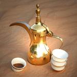 مسابقات في إعداد القهوة والشِعر.. في «الصيد والفروسية»