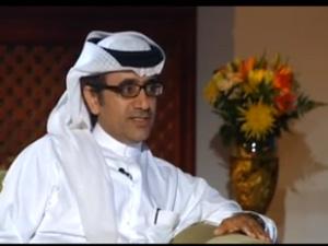 الدكتور سليمان الهتلان ضيف برنامج المجلس – الحلقة الثانية – سما دبي