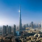 بلومبيرغ : ارتفاع الثقة في اقتصاد دبي