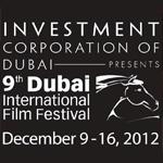 «دبي السينمائي» و«لينكولن».. سينما عربية واحدة