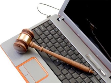 """السعودية: مراحل تقديم بلاغ بجرم """"القذف الإلكتروني"""""""