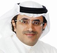د. سليمان الهتلان: إعلامي عربي رائد ومتميز مؤمن بالإعلام الجديد – منى الحمودي