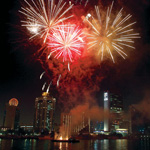 """""""العيد في دبي"""" بهجة وفرح"""