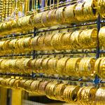 عيد الفطر يرفع مشتريات السعوديين من الذهب 150%