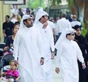 200 مليون حجم إنفاق السعوديين على السياحة الخارجية خلال العيد