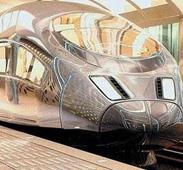 الإعلان عن مشروع «المترو» بمدينة مكة المكرمة بتكلفة 62 مليار ريال