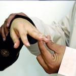 الامارات: 30 ٪ ارتفاعاً في كُلفة الأعراس خــلال العيد