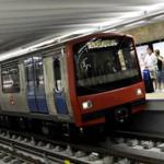 """تركيا تدشن أسرع """"مترو"""" بتاريخها"""