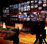 المستثمرون السعوديون يمتلكون 90 قناة فضائية