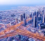 الإمارات الأولى إقليمياً والرابعة عالمياً في «سهولة الأعمال»