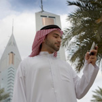 الإمارات: مليون مشترك جديد في خدمات الهاتف والإنترنت خلال 6 أشهر