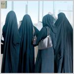 السعودية: مساعٍ جادة لأخذ بصمات جميع النساء السعوديات