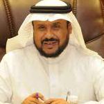 """السعودية: قبول بلا قيود بـ """"معهد القضاء"""""""