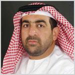 «زايد الدولية» تستعد لتوزيع جوائز الإمارات التقديرية للبيئة