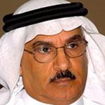 السعودية: مجلس الشورى يطبق 80 % من معاملاته إلكترونياً