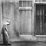 جائزة حمدان بن محمد الدولية للتصوير تستقبل مشاركات دورتها الثانية